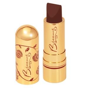 lipstick_NoirRed_NB_grande
