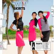 swim%20skirts%20full%20page