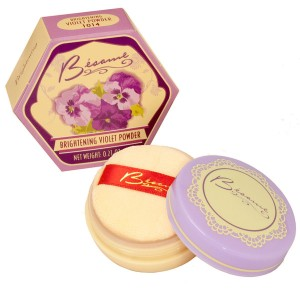 violet_powder_0aeb161d-7ff2-401b-a3c3-3d4a004e300c_grande