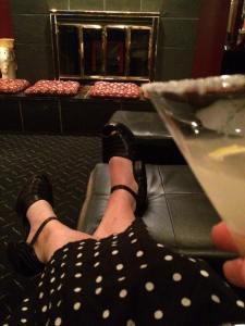 martiniheels